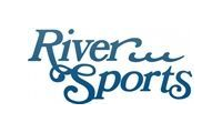 River Sports Outfitters promo codes