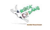 Rock Dawg Promo Codes