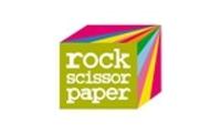 Rock Scissor Paper promo codes