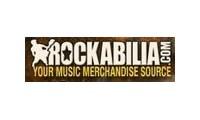 Rockabilia promo codes