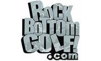 Rockbottomfitness promo codes