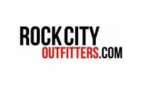 Rockcityoutfitters promo codes