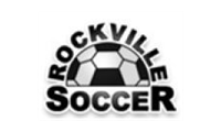 Rockville Soccer Supplies promo codes