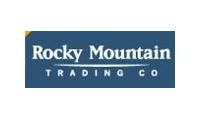 Rockydirect promo codes