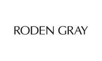 Roden Gray Promo Codes