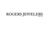 Rogers-Jewelers promo codes