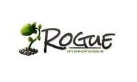 Rogue Hydroponics promo codes