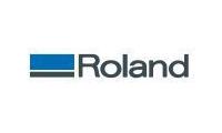 Roland Dga promo codes
