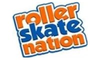 Rollerskatenation promo codes