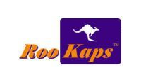 Roo Kaps promo codes
