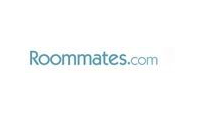RoomMates promo codes