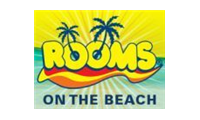 Rooms On The Beach promo codes