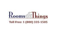 RoomsAndThings promo codes