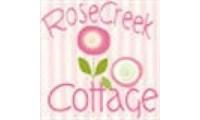 Rosecreekcottage promo codes