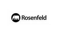Rosenfeld Media promo codes