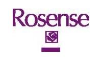 Rosense Canada promo codes