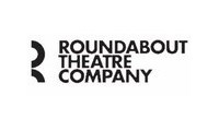 Round about Theatre Promo Codes