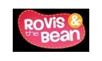 Rovis & the Bean Promo Codes
