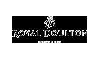 Royal Doulton promo codes