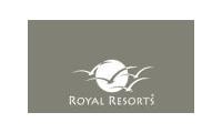 Royal Resorts promo codes