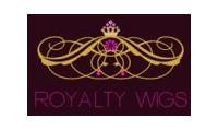 Royalty Wigs promo codes