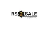 RS2Sale promo codes