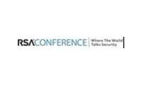 Rsa Conference promo codes