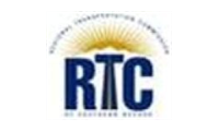 RTC Regional Transportation Commission of Southern Nevada Promo Codes