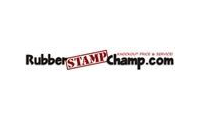 Rubber Stamp Champ promo codes