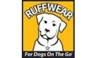 Ruff Wear promo codes