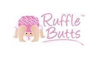 RuffleButts promo codes