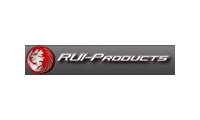 RUI Products promo codes