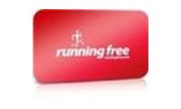 Runningfree Promo Codes