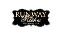 Runwayriches promo codes