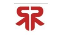 RUROC Promo Codes
