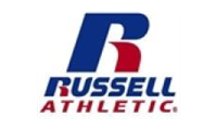 Russell Athletic promo codes