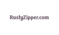 Rustyzipper promo codes