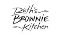Ruth's Brownies promo codes