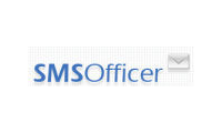 S.m.s. Officer promo codes