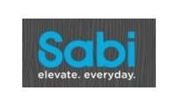 Sabi promo codes