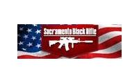 Sacramento Black Rifle promo codes