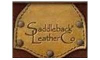 Saddleback Leather promo codes