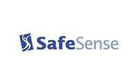 Safe Sense promo codes