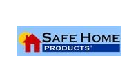 Safehomeproducts promo codes