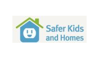 Safer Kids And Homes promo codes