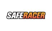 SafeRacer promo codes
