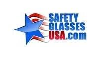 Safety Glasses USA promo codes