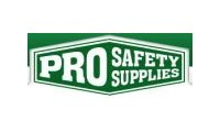 Safety Outlet promo codes