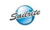 Sailrite promo codes