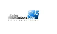 Sales innovations promo codes